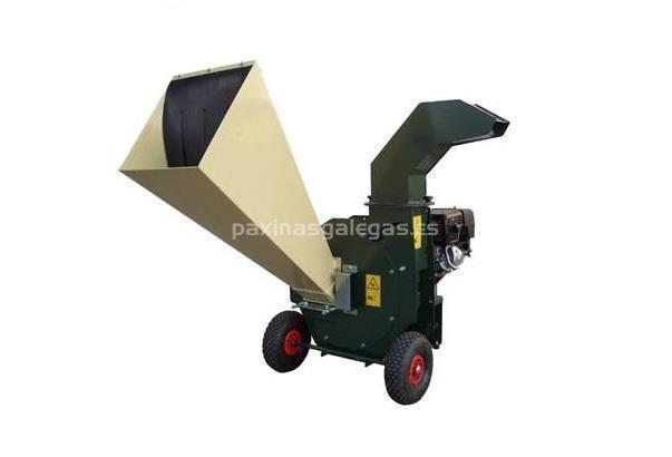 sector alquiladores maquinaria construcción,sector alquiler maquinaria construcción