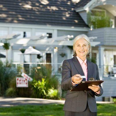 es rentable ser agente de seguros,formación de un agente de seguros