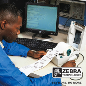 mantenimiento preventivo contra mantenimiento preventivo,coste del mantenimiento preventivo,como planificar el mantenimiento preventivo